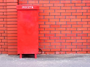 post-box-945515-m