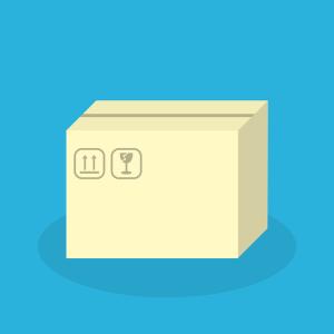 box-1605164_960_720