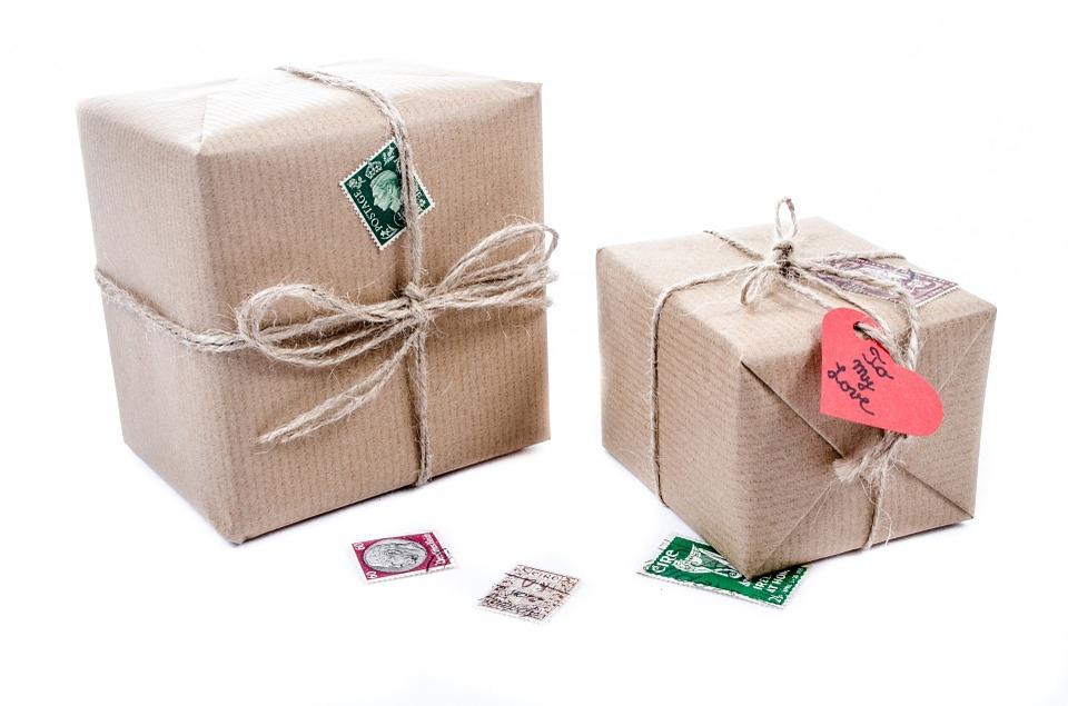 cardboard-314506_960_720